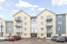 Flat for sale in Wyndham House...
