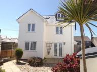 3 bed property in Rame Cross, Penryn