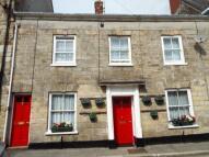 6 bedroom Terraced house in St Thomas Street, Penryn...