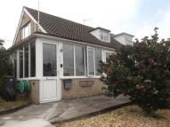 Bungalow for sale in Hillside Meadow, Penryn...