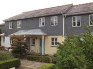 2 bed Terraced home for sale in The Walled Garden...
