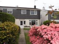 2 bed semi detached property in Trewarton Road, Penryn...