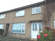 Terraced property in Permarin Road, Penryn...