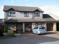 4 bedroom Detached home in Agar Crescent...
