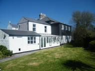 3 bed semi detached property for sale in Coach Lane, Redruth...