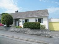 3 bedroom Bungalow in Gilly Fields, Trewirgie...