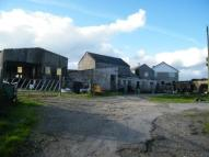 3 bed Barn Conversion for sale in Tolcarne, St. Day...
