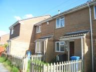 2 bed Terraced property for sale in Chetnole Close...