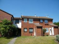 Flat for sale in Mapperton Close...