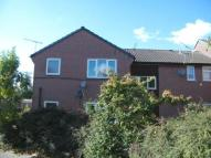 Flat for sale in Henbury Close...