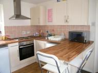 Hooke Close Flat for sale