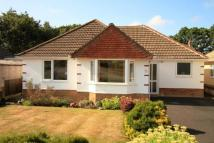 Bungalow for sale in Hamble Road, Oakdale...