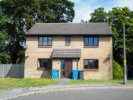1 bed Flat for sale in Clover Drive, Creekmoor...