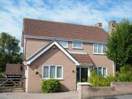 4 bedroom house for sale in Steeple Close...