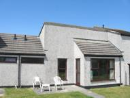 Perran View Higher Trevellas Bungalow for sale