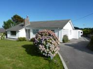 3 bedroom Bungalow in Wheal Friendly...