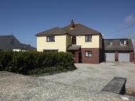 5 bed Detached home for sale in Goonown, St. Agnes...