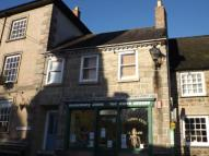 Flat for sale in Churchtown, St Agnes...