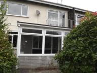2 bedroom semi detached home for sale in Castle Meadows...