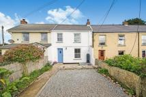 2 bed Terraced property for sale in Penwinnick Cottages...