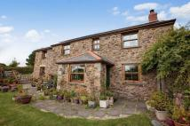 4 bed Barn Conversion for sale in Chapel Porth, St Agnes...