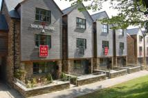 new development for sale in Charlestown Road...