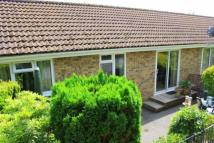 2 bedroom Retirement Property for sale in Robert Eliot Court...
