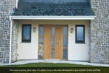 5 bedroom new property for sale in Treverbyn Road...