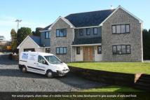 5 bed new home in Treverbyn Road...