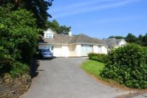 4 bedroom Bungalow in Sea Road, Carlyon Bay...