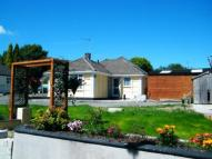 2 bed Bungalow in Coombe Road, Lanjeth...