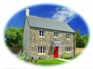 new property in Fowey, Hill Hay Close...
