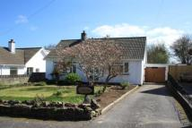 Bungalow for sale in Trelowth Road, Polgooth...