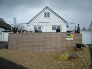 4 bed Detached property in Polmear Parc, Par...