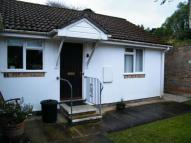 Bungalow for sale in Robert Eliot Court...