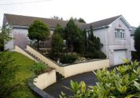 3 bedroom Bungalow in Carpalla, Foxhole...
