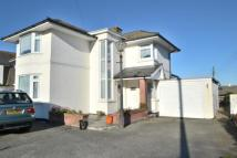 3 bedroom Detached property in Longstone Hill...