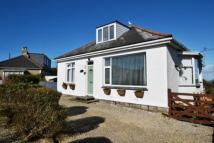 3 bed Bungalow for sale in Alexandra Road, St. Ives...