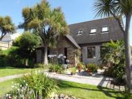 3 bed Detached home for sale in Vicarage Lane, Lelant...