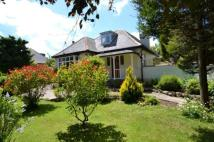 3 bedroom Bungalow in St. Ives Road, St. Ives...