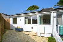 Bungalow for sale in Steeple View Court...