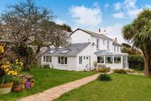 semi detached home for sale in Rosevale, Bullans Lane...