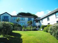 2 bed Flat in Karenza Court...