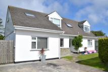 Bungalow in Polgarth Close...