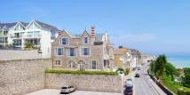 Flat for sale in Chy An Porth...