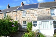 Terraced home for sale in Chy An Gweal Cottages...