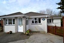 Higher Boskerris Bungalow for sale