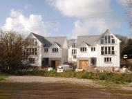 5 bed new property for sale in Lelant, St Ives, Cornwall