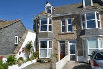 semi detached home for sale in West Place, St. Ives...