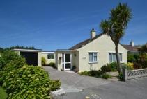 Bungalow in Poldhu Close, Carbis Bay...